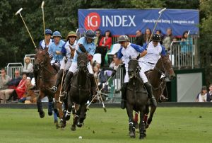 Ham-Polo-Club-London-2011